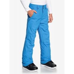 Pantalon Quiksilver Estate Youth Cloisonne 2020 pour enfant, pas cher