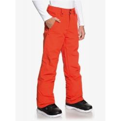Pantalon Quiksilver Estate Youth Poinciana 2020 pour enfant, pas cher