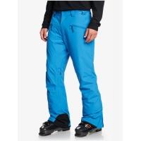 Pantalon Quiksilver Boundry Cloisonne 2020