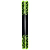 Skis K2 Poacher 2020