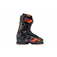 Chaussures Full Tilt First Chair 6 2020