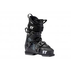 Chaussures Full Tilt Descendant 4 2020 pour homme