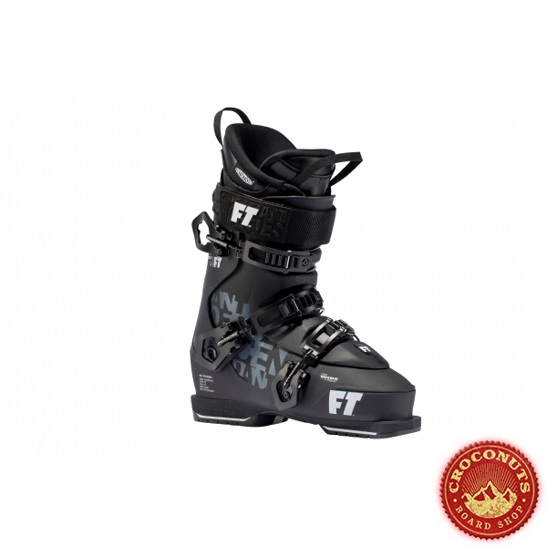 Chaussures Full Tilt Descendant 4 2020