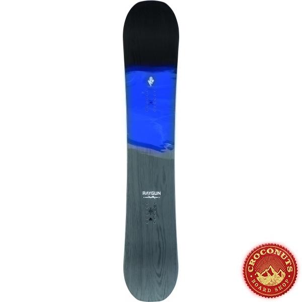 Board K2 Raygun  2020