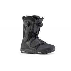 Boots Ride Insano Black 2020 pour homme, pas cher