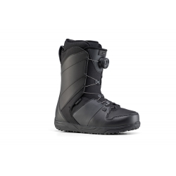 Boots Ride Anthem Black 2020 pour homme