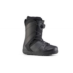Boots Ride Anthem Black 2020 pour homme, pas cher