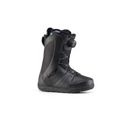 Boots Ride Sage Black 2020 pour femme, pas cher