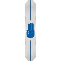 Board Bataleon Chaser 2020