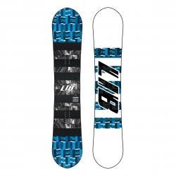Board Lib Tech Skate Banana BTX 2020 pour homme, pas cher
