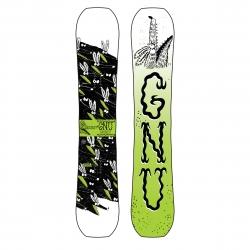 Board Gnu Money C2E 2020 pour homme