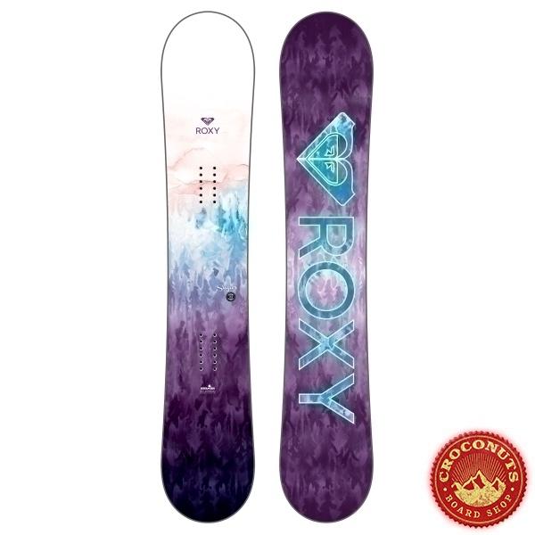 Board Roxy Sugar BTX 2020