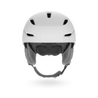 Casque Giro Ceva Mat White 2020