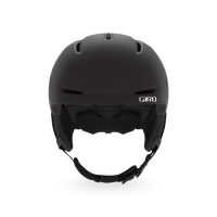 Casque Giro Neo Mat Black 2021