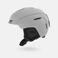 Casque Giro Neo Light Grey 2020