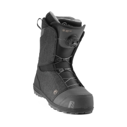 Boots NDK Onyx Boa 2020 pour femme