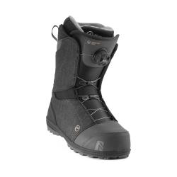 Boots NDK Onyx Boa 2020 pour femme, pas cher