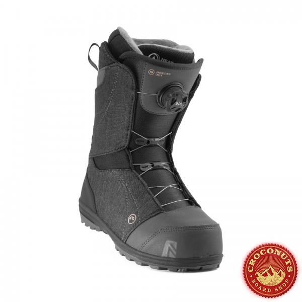 Boots NDK Onyx Boa 2020