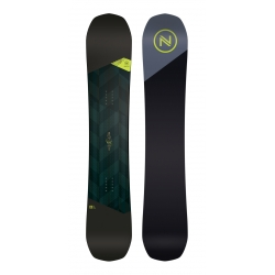 Board NDK Merc 2020 pour homme