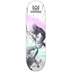 Deck Nomad Kick 8.125 2020 pour homme