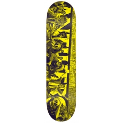 Deck Antihero They Panic 8.25 2020 pour homme