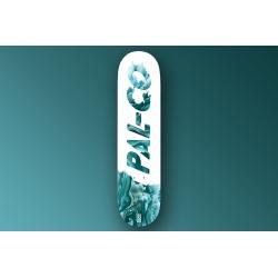Deck PAL CO Frozen 8.125 2020 pour homme