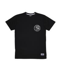 Tee Shirt Jacker Special Guest Black 2020