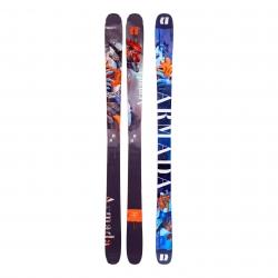 Ski Armada ARV 96  2020 pour homme, pas cher