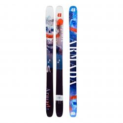 Ski Armada ARV 106 2020 pour homme, pas cher