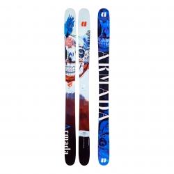 Ski Armada ARV 116 JJ 2020 pour homme, pas cher