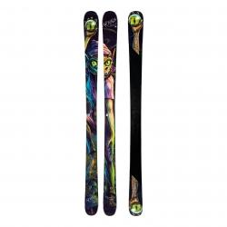 Ski Armada Edollo  2020 pour homme, pas cher