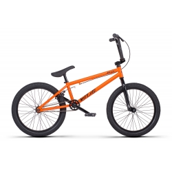 Bmx Radio Bikes Revo Pro Orange  2020 pour