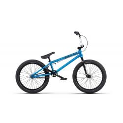Bmx Radio Bike Saiko Blue 2020 pour
