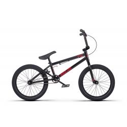 Bmx Radio Bikes Revo 18 2020 pour