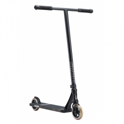 Trotinette Blunt Prodigy S8 Street Black 2021 pour