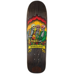 Deck Santa Cruz Dine With Me Remillard 8.8 2020 pour homme