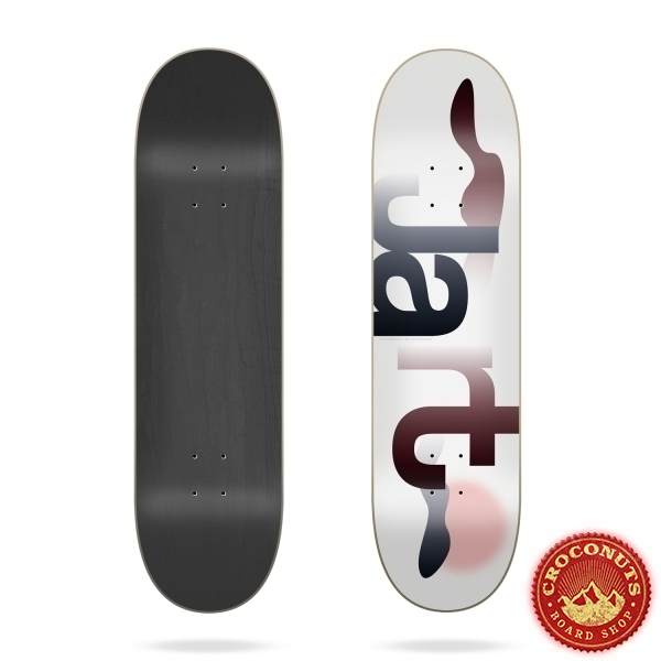 Deck Jart Sunshine 8.25 2020