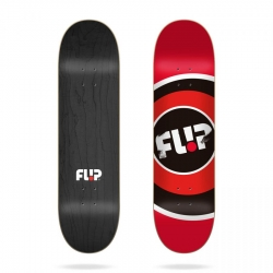 Deck Flip Odyssey Start Red 8.25 2020 pour homme