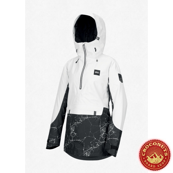 Veste Picture Tanya Marble 2020