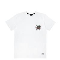 Tee shirt Jacker Social Club White 2020