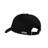 Casquettes Jacker OG Logo Black 2020