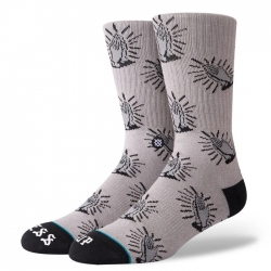 Chaussettes Stance Foundation Bless Up 2020 pour homme