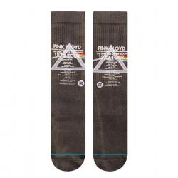 Chaussettes Stance Foundation 1972 Tour 2020 pour homme
