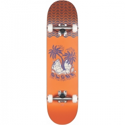 Skate Complet Globe G1 Overgrown 7.875 2020 pour homme