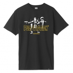 Tee Shirt Huf Pulp Era 2020 pour , pas cher
