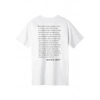 Tee Shirt Huf Ezekiel 2020