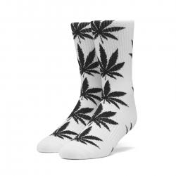 Chaussettes Huf Plantlife White 2020 pour , pas cher