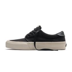 Shoes Straye Fairfax Black Bone 2020 pour