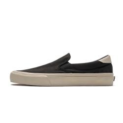 Shoes Straye Venture Black Bone 2020 pour