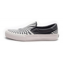 Shoes Straye Venture Vortex 2020 pour